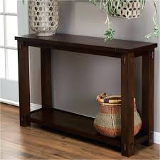 36 inch tall console table 36 inch high table 36 inch dining room table 36 height table base