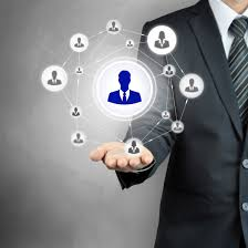 Oracle Applications Consultant Resume Oracle Application Hrms Developer Resume In Quebec Qc