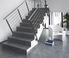 treppe fliesen kante stufen kanten und profile fliesen ideengalerie für