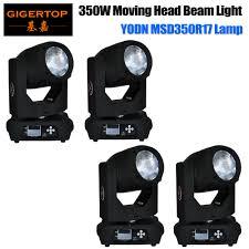 Cheap Moving Head Lights Popular Moving Head Light Beam Price Buy Cheap Moving Head Light