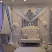 Brooklyn Baby Shower - rsvp event venue 99 photos venues u0026 event spaces 1940