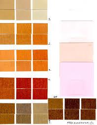 golden paint colors u2013 alternatux com
