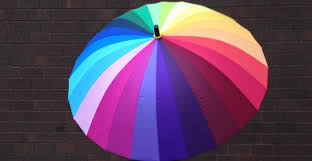 Pink Color Wheel by Free Images Water Wheel Purple Petal Red Umbrella Color