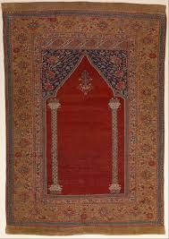 Rug Art File Turkish Prayer Rug Google Art Project Jpg Wikimedia Commons