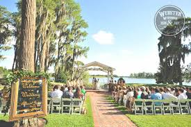 wedding ceremony processional wedding ceremony songs family members processional