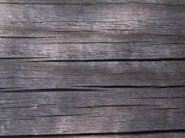 weathered wood how to paint weathered wood with pictures ehow