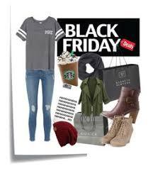 charlotte russe black friday charlotte russe black combo long sleeve glitter wrap romper by