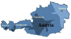 travel weather images Austria travel weather and climate when to go to austria png