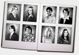 class of 2000 yearbook yearbook org