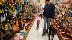 black friday 2017 petsmart petsmart to stop selling pet treats made in china wluk