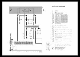 1994 vw jetta ignition wiring diagram volkswagen wiring diagram