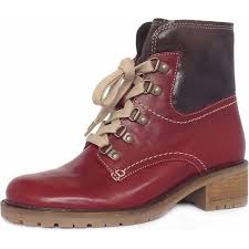 boots uk wide fit gabor cranleigh s wide fit winter ankle boots in leather