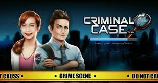 criminal apk criminal v2 4 8 mod apk unlock all for android applouds