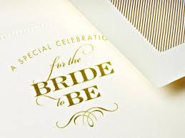 social occasions bridal shower invitations crane post script