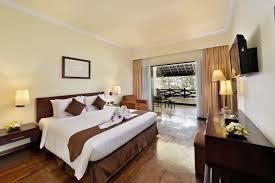 grand whiz hotel by intiwhiz international