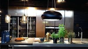cuisine design lyon cuisine design lyon cuisine mee a cethosia me