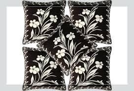bed bath and beyond pillow inserts bed bath and beyond throw pillows bed bath and beyond purple throw