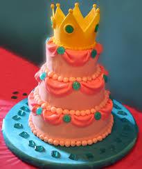 Disney Princess Party Decorations Funny Kids Princess Party Decorations Handbagzone Bedroom Ideas