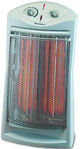 Comfort Zone Quartz Heater 10 Best Infrared Heaters Nov 2017 Buyer U0027s Guide And Reviews