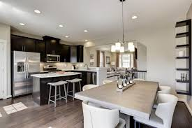 new mozart townhome model for sale at morningside mews in