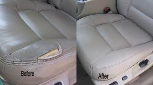 interior design interior car upholstery repair decor color ideas