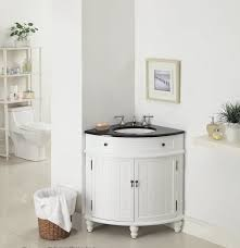 42 bathroom vanity cabinet corner styled 42 inch vanity cabinet with nice wicker basket for