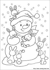 1529 coloring pics images coloring books