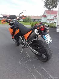 ktm 950 supermoto lc8 950 cm 2006 ilmajoki motorcycle nettimoto