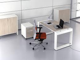 mobilier bureau open space bureau opérative logic simple open space