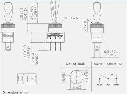lighted rocker switch wiring diagram 120v 120v illuminated rocker switch wiring diagram somurich com