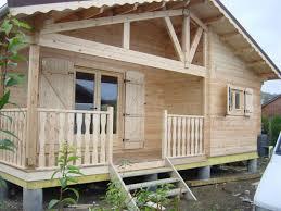 construire son chalet en bois chalet de loisirs en bois constructeur u0026 prix chalet loisirs