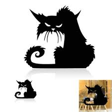 online buy wholesale halloween cat decorations from china