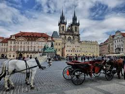 best town squares in america things to do in prague 50 best places to visit in prague