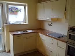 b u0026q kitchens home interior and design idea island life