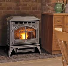 Pellet Stove Fireplace Insert Reviews by Buying A Pellet Stove Pellet Fireplace Insert