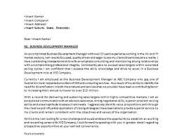 19 cover letter for payroll administrator payroll administration