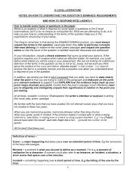how to write a textual analysis paper o level literature analysis of question terms lotf self o level literature analysis of question terms lotf self improvement emotions