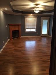 8 zircon dr maumelle ar 72113 zillow