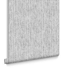 glitter wallpaper silver white u0026 gold sparkle wallpaper