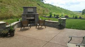 Fireplace And Patio Store Pittsburgh by Savoy Ryan Home Update Pics Of Attached Shed Patio And Outdoor