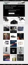uniqlo black friday pin by jess brown on black friday cyber monday pinterest