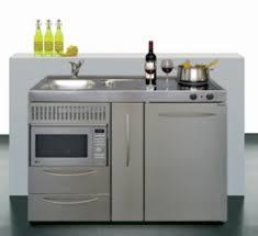 miniküche küchenzeile mit geschirrspüler ohne kühlschrank häusliche