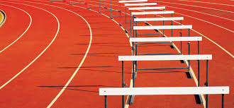 quotes about life s hurdles overcoming disability hurdles u2013 going bionic