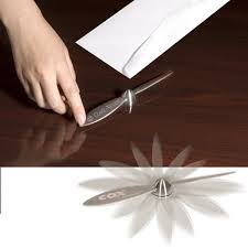 Unique Letter Opener Crystal Letter Opener 64 Best Collections Letter Openers Images On