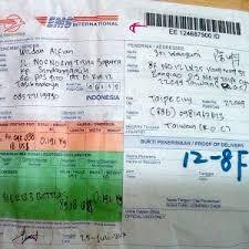 Ibu Menyusui Obat Flu Jual Obat Flu Tradisional Untuk Ibu Menyusui Qnc Jelly Gamat Asli