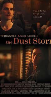 the dust storm 2016 imdb