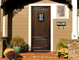 fiberglass entry doors with glass fiberglass entry popular fiberglass exterior entry doors house