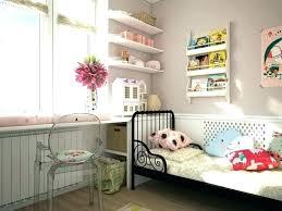 etagere chambre fille etagere chambre fille etageres chambre enfant etagere chambre enfant