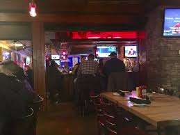 cadillac ranch in national harbor bar picture of cadillac ranch national harbor tripadvisor