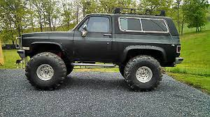 mudding truck for sale chevy mud truck cars for sale